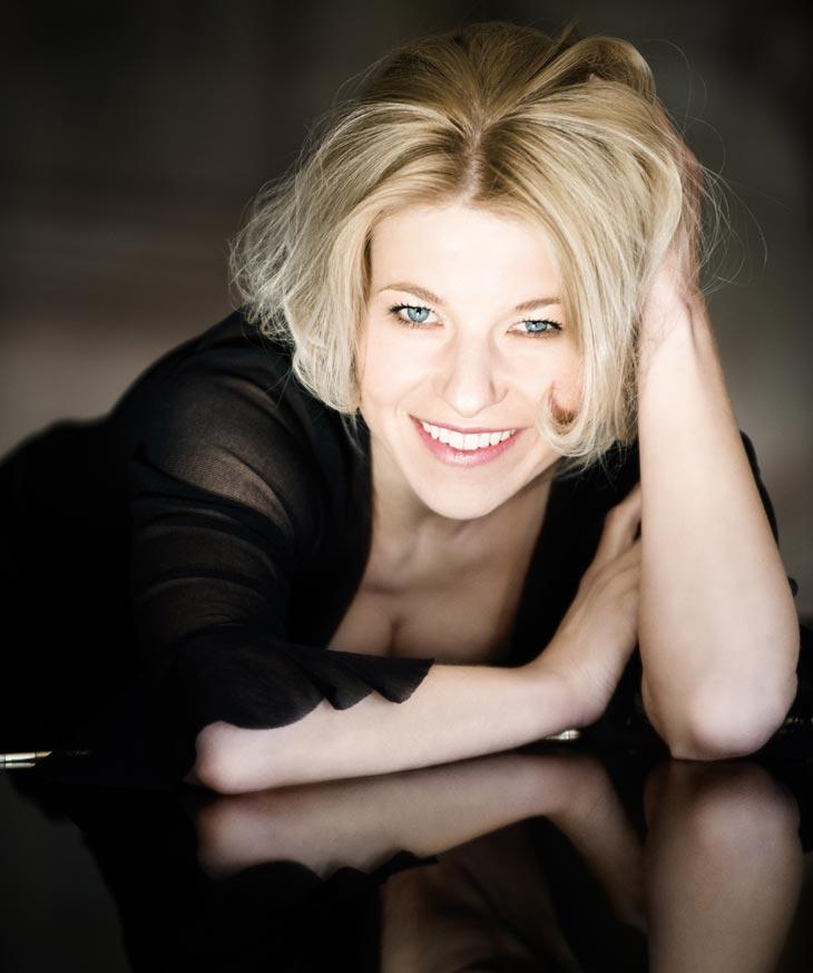 Isabell Münsch